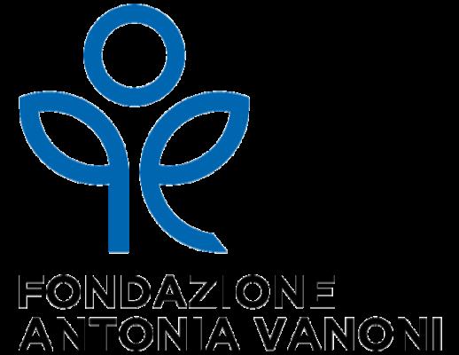 Fondazione Vanoni